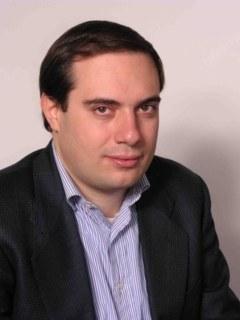 Prof. Andrea  Ferrari