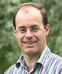 Prof. Henning  Sirringhaus
