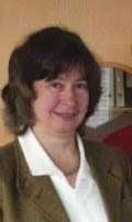 Prof. Lisa  Hall