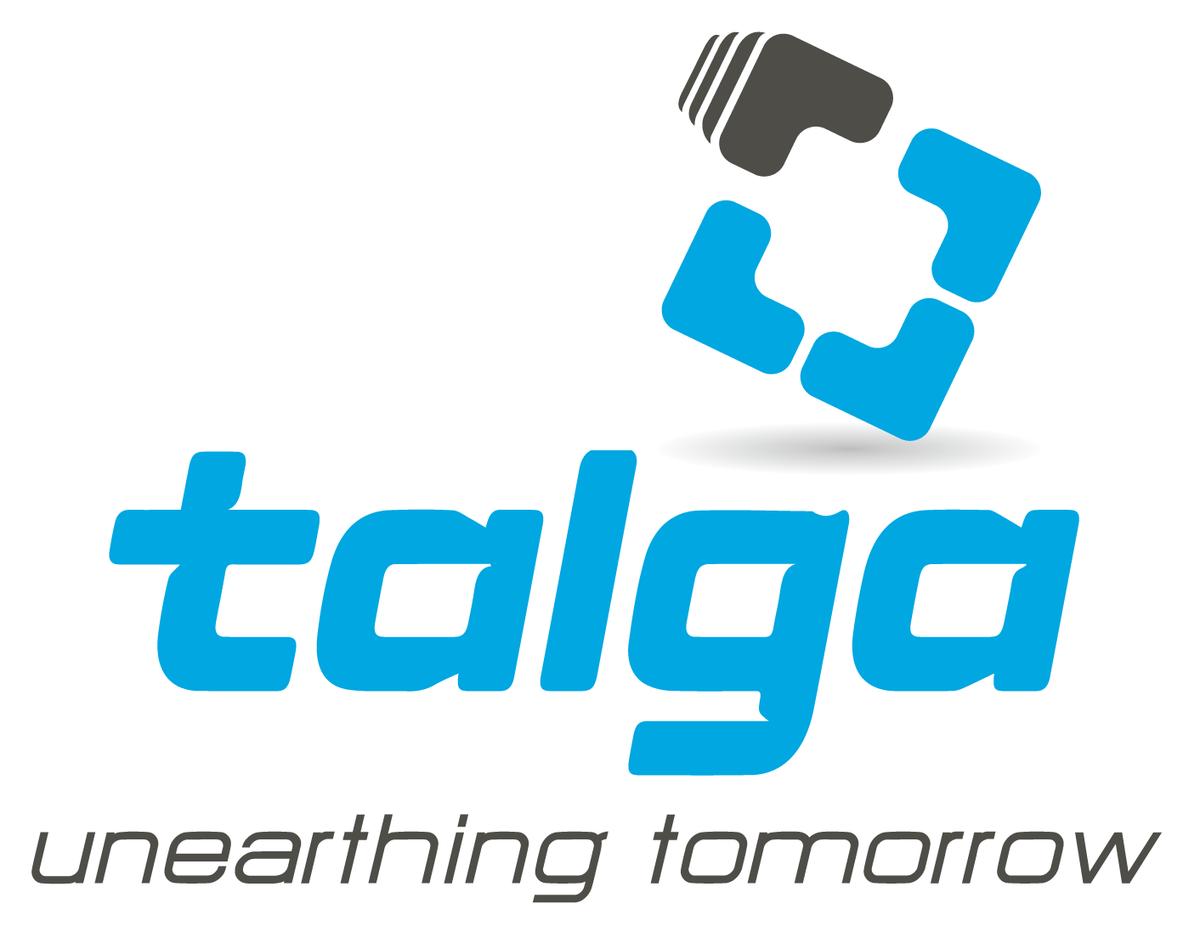 Talga