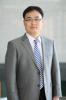 Prof. Byung Hee  Hong